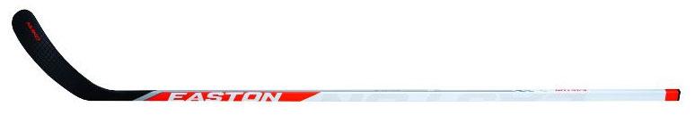 Hokejová hůl